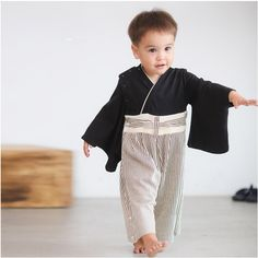 37.16$  Buy here - http://ai9b4.worlditems.win/all/product.php?id=32708472382 - Jiabi Baby Clothing 2016 New spring autumn baby cotton romper long-sleeve 100% baby kimono Comfortable newborn baby rompers