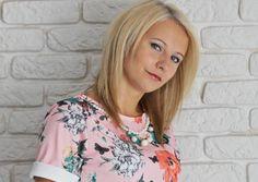 Marlena Siłkowska - Właścicielka firmy reklamowej PIXART. Z zamiłowania grafik komputerowy o artystycznej duszy, z wykształcenia magister inżynier systemów informatycznych.