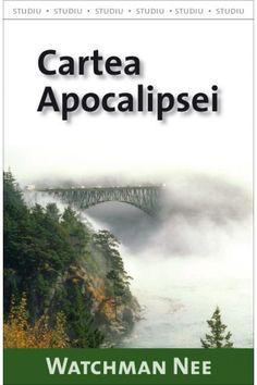 Cartea Apocalipsei Watchman Nee, Niagara Falls, Nature, Travel, Naturaleza, Viajes, Destinations, Traveling, Trips