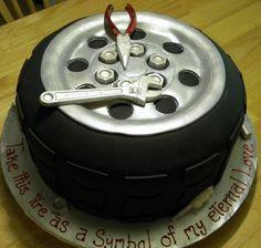 Imagenes Ideas Disenos Y Decoracion De Tortas Para Hombres Birthday Cakes For Men