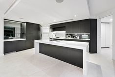 Gallery - Dalkeith Residence / Hillam Architects - 13
