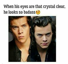 And it makes him even more attractive