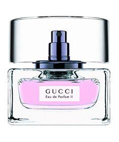 Gucci II 1.7-Oz. Eau De Parfum - Women | zulily