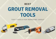 10 Best Grout Removal Tool Images Grout Removal Tool Removal Tool How To Remove Grout,How To Grow Cilantro From Cuttings
