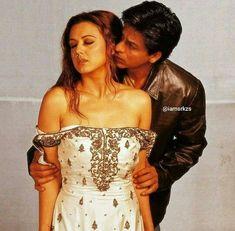 Xxx filmy aktorki Bollywood