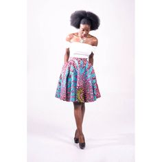 Radiate in this beautiful dress designed by Yetundi Sarumi today!  #africanfashionbloggers#africanbeauty#africanwomen#africansonfire#africaninspired#africanwax#africanfabrics#africanfashion#africangirlskillingit#africanwear#africandress#africanwoman#africanprints#africandesign#africanfabric#africanprint#blackqueen#blackbeauty#blackwomen#blackexcellence#blackowned