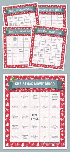elf movie quote mad lib holiday party game christmas. Black Bedroom Furniture Sets. Home Design Ideas