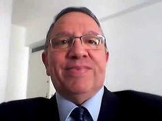 "1 Tm.4:1,2,3""PROIBIR ALIMENTOS É DOUTRINA DE DEMÔNIOS""? (Renato Suhett)"
