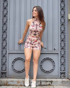 Designers appreciate elegance, independence and confidence, which is conveyed in our flattering styles for ALL occasions. Our designs . Classy Outfits, Chic Outfits, Sexy Outfits, Sexy Dresses, Beautiful Outfits, Cute Dresses, Casual Dresses, Short Dresses, Girl Outfits