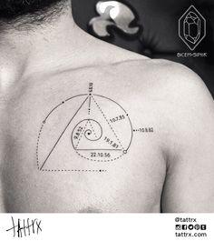 Bicem Sinik Tattoo | Istanbul Turkey tattrx.com/artists/bicem-siniktumblr: bicem-sinik