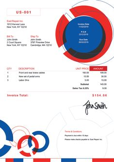 Invoice Template Us Connect Rbw Free Receipt Template, Quote Template, Payroll Template, Invoice Design Template, Design Templates, Printable Invoice, Credit Card Readers, Simple Character, Budgeting Money