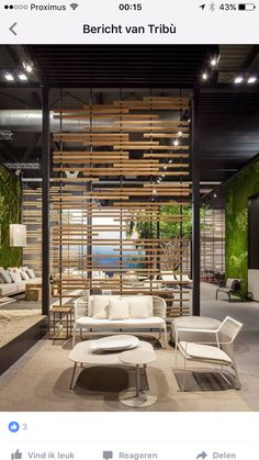 Super Ideas for wood screen architecture outdoor