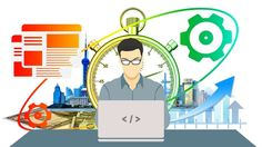 Fast Video Curation: Create an online branded tv channel - Udemy coupon 100% Off   Would you like to learn how to effortlessly make a completely marked TV direct from different sources in an embeddable online player? Learn to make a completely marked TV direct of your own in fast time. In this course I will show you how you can do this with stunning on the web channel creation stages. With utilizing Viloud Strimm TV and apparatuses like reembed you would curate be able to recordings from…
