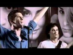 VAMA - Bed for love [videoclip]