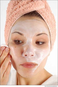 Top 10 Home Remedies for Oily Skin   Skin Care Tips
