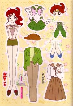 Paper Dolls * Google for Pinterest pals1500 free paper dolls at Arielle Gabriels The International Paper Doll Society also Google free paper dolls at The China Adventures of Arielle Gabriel *