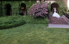 Weddings at the Fairmont Sonoma Mission Inn & Spa | www.fairmont.com/sonoma | Instagram @sonomaweddings | 707.939.2406 | SMI.Weddings@Fairmont.com | Photo Credit: © Eric James Photography