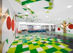 Interior Designing S