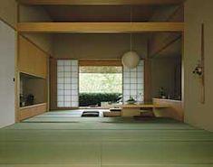 Google Image Result for http://web-japan.org/kidsweb/explore/housing/images/housing1.jpg