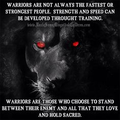 Be a warrior. Be strong. Be amazing. Be better. Be a wolf ❤️ Great Quotes, Quotes To Live By, Me Quotes, Motivational Quotes, Inspirational Quotes, Path Quotes, Lion Quotes, Warrior Spirit, Warrior Quotes