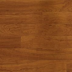 Picture of QuickStep Veresque Collection Warm Apricot Cherry Planks, call for pricing, dark brown laminate, lifetime residential warranty