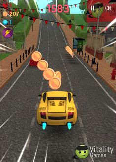 Enjoy the thrill of car driving online in this fun endless police escape game. Escape the cops and enjoy the fast super-cars! Drive Online, Cops, Supercar, Online Games, Fair Grounds, Travel, Viajes, Destinations, Traveling