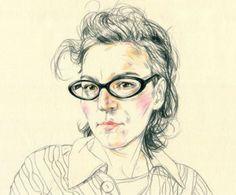 illustratie-portretten-agata-marszalek