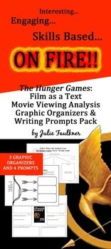 sociology of hunger games Course descriptions introductory sociology of marriage and the family this course is organized to highlight themes in the hunger games series by suzanne.