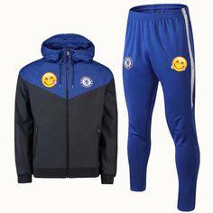 29906a7943cc7 18 19 Chelsea hoodies sets  39.99 wholesale minimum 10