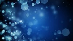 High Quality 20 Seconds Looping Animation Of Abstract Dark Blue ...