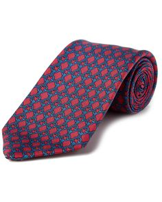 Hermes Silk Tie is on Rue. Shop it now. Tie Rack, Body Piercing, Silk Ties, Hermes, Men's Fashion, Product Launch, Boutique, Shopping, Style