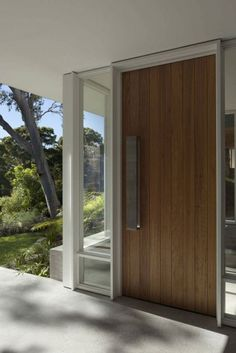 WOOD DESIGN INSPIRATION || WOOD DOORS || #wood #doors #architecture #interiorsWood Design - Doors