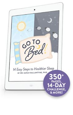Sleep is key to a healthier life. Lack of sleep leads to increased risk for obesity and other health problems. Get all the answers to your sleep questions. Paleo Mom, Paleo Diet, Healthy Sleep, Healthy Life, 14 Day Challenge, Moms Sleep, Holistic Wellness, Our Body, Health Problems