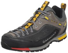 Garmont Men's Dragontail Lite Approach Shoe