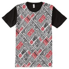 Upgrade your style with Coca Cola t-shirts from Zazzle! Browse through different shirt styles and colors. Search for your new favorite t-shirt today! Coca Cola Gifts, Coca Cola Shop, Stylish Shirts, Cool T Shirts, Coca Cola Kitchen, Coke, Pepsi, Printed Shirts, Shirt Style