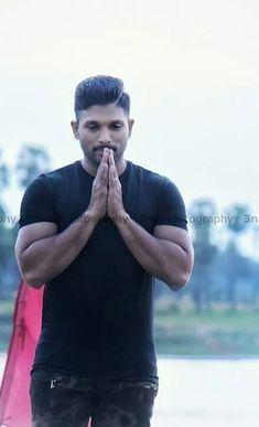 New trending allu Arjun amazing pic collection 2019 - Inofy Pawan Kalyan Wallpapers, Allu Arjun Wallpapers, Photos Free, Photos Hd, Prabhas Pics, Love Couple Images, Couples Images, Dj Movie, Movie Photo