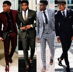 Writing Prompts Examples also Writing A Check When No Money that Writing A Cover Letter Structure is part of Suit fashion - Gq Style, Mode Masculine, Mens Fashion Suits, Mens Suits, Black Men In Suits, Moda Formal, Everyday Dresses, Suit And Tie, Well Dressed Men