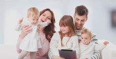 Looking for stats about parents in the workplace? These stats about working parents will help you to understand what they are looking for in the workplace!