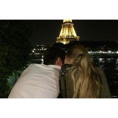 #standwithparis #parisjetaime #ParisCityOfLight #ParisIsAboutLife #parismaville #paris #paris #paris #paris #paris #paris #paris #paris #paris #paris