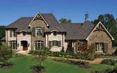 Oxford MS Homes for Sale