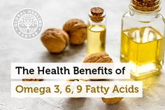 There are many benefits to fatty acids, such as and Learn about these benefits and the differences between each. Benefits Of Omega 3, Omega 3 6, Detox Program, Nutritional Supplements, Natural Health, Health Benefits, Healing, Pure Products, Food