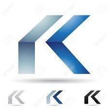 tipografia k - Buscar con Google
