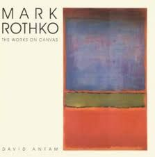 Famous artists franz kline mark rothko, famous abstract art franz kline, will. Franz Kline, Pierre Bonnard, Pierre Auguste Renoir, Edouard Manet, Willem De Kooning, Mark Rothko Paintings, Words On Canvas, Richard Diebenkorn, Wayne Thiebaud