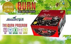 Liven Burn Coffee About Liven Burn Coffee Made of premium Arabica beans, fortified with COMPLETE Phyto Energizer, Satiereal. Discount Coffee, Green Tea Extract, Coffee Latte, Beans, Nutrition, Products, Gadget, Beans Recipes