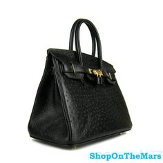 handbag hermes price - Die To Want Own Hermes Birkin Bag From Replica Factory on ...