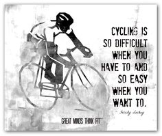 LEARN WEIGHT TRANSFER WHEN BRAKING when you brake your weight shifts forward. consciously shift your weight back PLUS increase front braking while decreasing rear braking. Visit us @ http://www.wocycling.com/ for the best online cycling store.