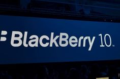 BlackBerry is finally sharing plans for its legacy software and services. The BlackBerry World app store is going away on December 31, 2019; the BlackBerry Travel site is shutting down in February 2018; and the Playbook video calling service will die in March 2018. The company is otherwise...