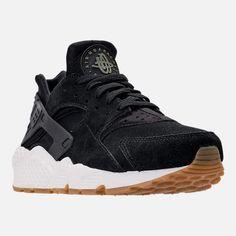 nouveau rebond des chaussures adidas,  homme  chaussures adidas le basket