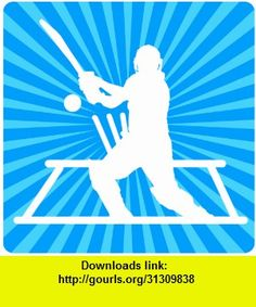 Cricket Info for iPhone, iphone, ipad, ipod touch, itouch, itunes, appstore, torrent, downloads, rapidshare, megaupload, fileserve
