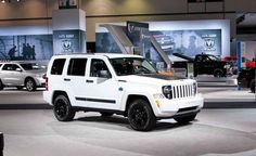 2016 Jeep Liberty - http://www.gtopcars.com/makers/jeep/2016-jeep-liberty/
